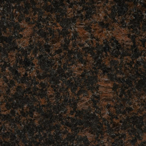Tan Brown granite 2