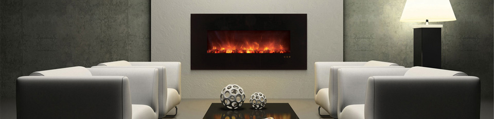 electric fireplace al60clx ex