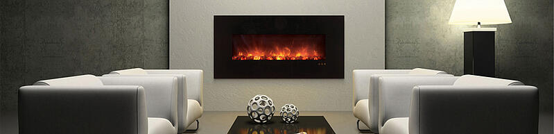 The fireplace expert of the Carolinas. Choose from a wide selection of gas or wood burning fireplaces