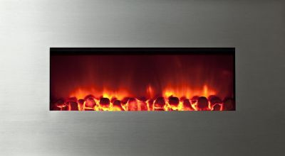 Electric Fireplaces-The fireplace expert of the Carolinas. Choose from a wide selection of gas or wood burning fireplaces