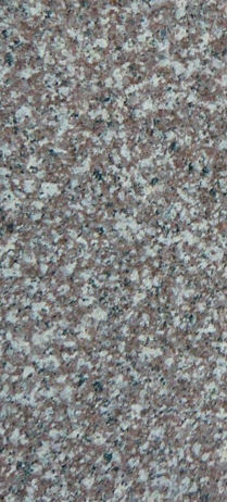 Bainbrook Brown granite 3
