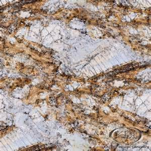 betulaire granite 2