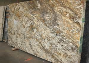 betulaire granite