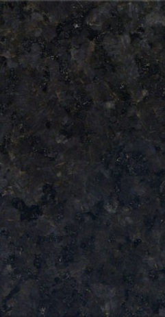 black pearl C granite