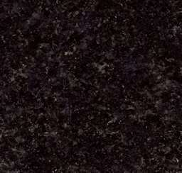 black pearl granite 5