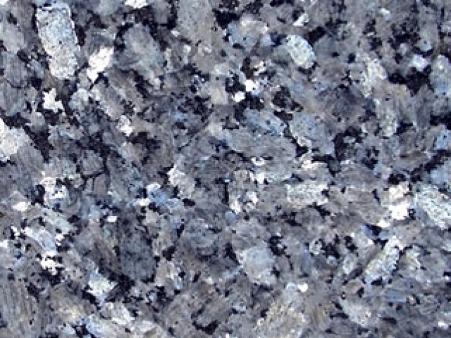 blue pearl granite. Black Bedroom Furniture Sets. Home Design Ideas