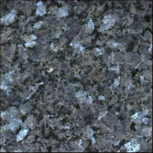 blue pearl granite 2