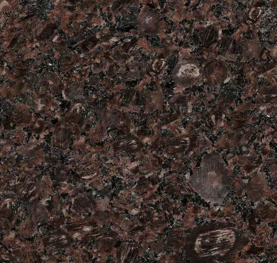 coffee brown 1 granite 5
