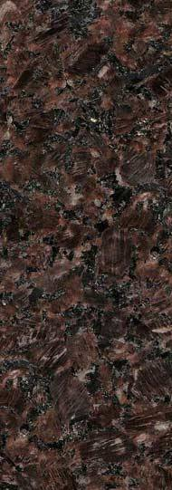 coffee brown granite 5