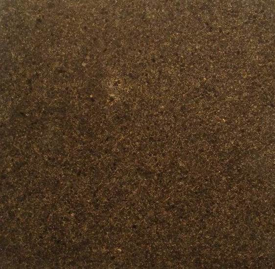 coffee brown granite 7