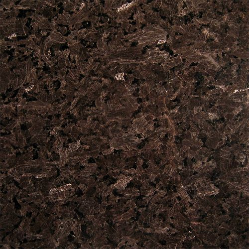 coffee brown granite 8