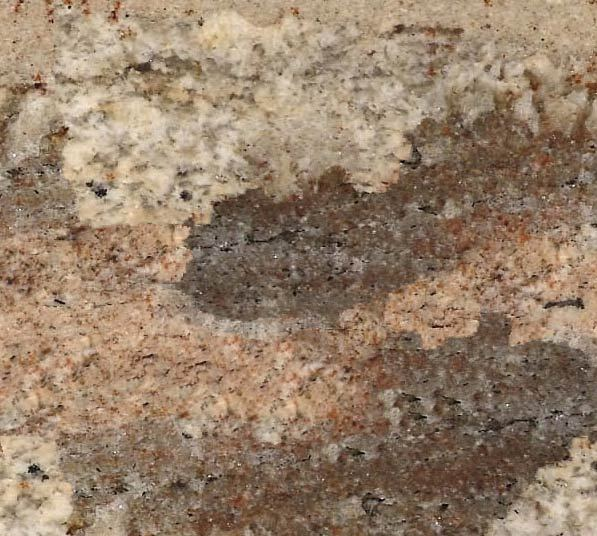 crema bordeaux granite 11