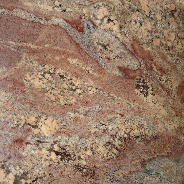 crema bordeaux granite 2