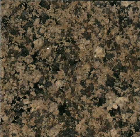 desert brown granite 01