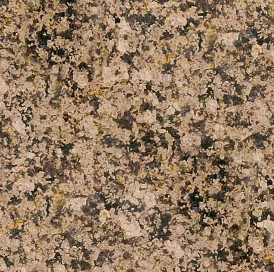 desert brown granite33