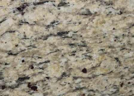 fiesta ornamental granite 10