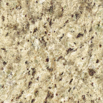 giallo ornamental granite 1