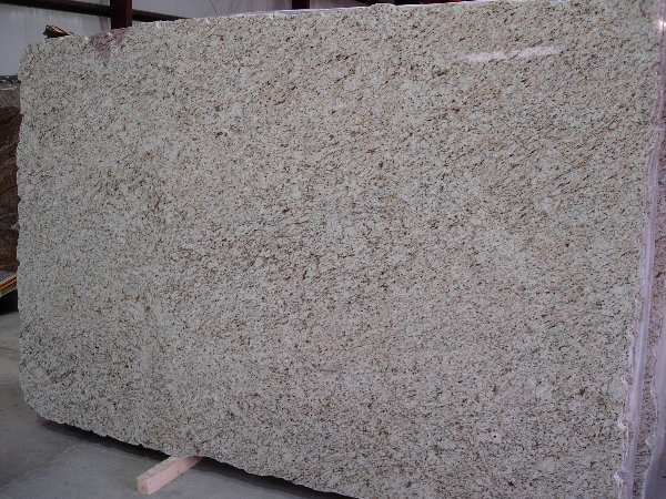 giallo ornamental granite slab1