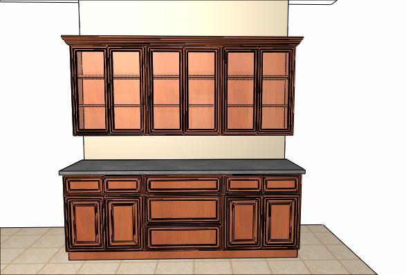 Rta Cabinets Charlotte Nc Rta Kitchen Cabinets