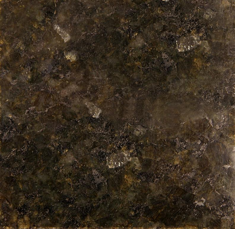 labrador gold granite 5
