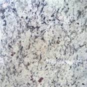 Napoli white granite 4