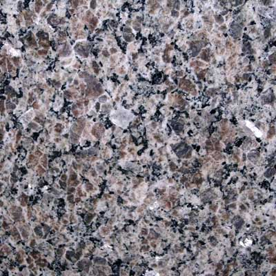 new caledonia granite 332