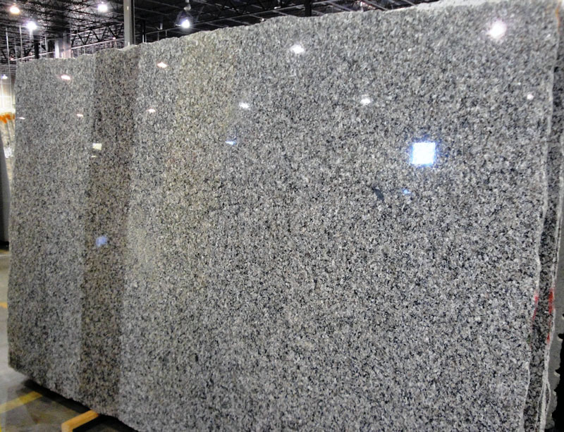 new caledonia granite slab1