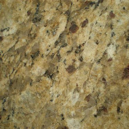 new venetian gold granite211