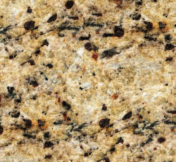 New Venetian Gold Granite32