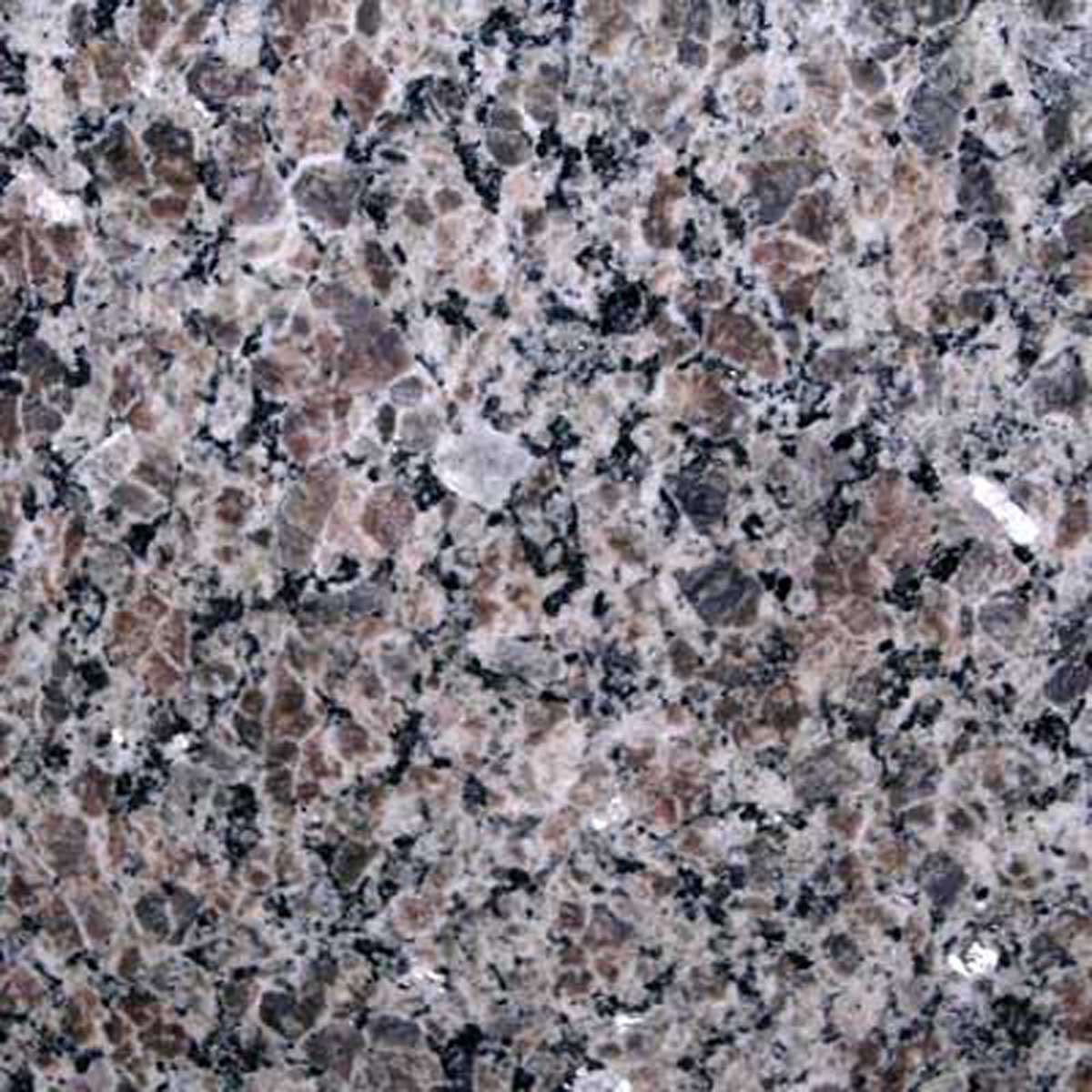 New Caledonia Granite
