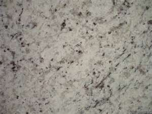ornamental white granite 4