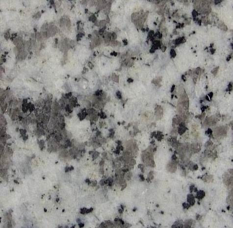 ornamental white granite 5