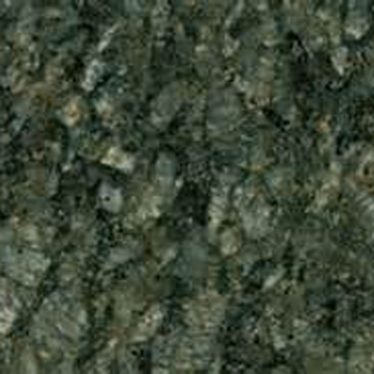Color Selections Granite Countertops : Peacock granite