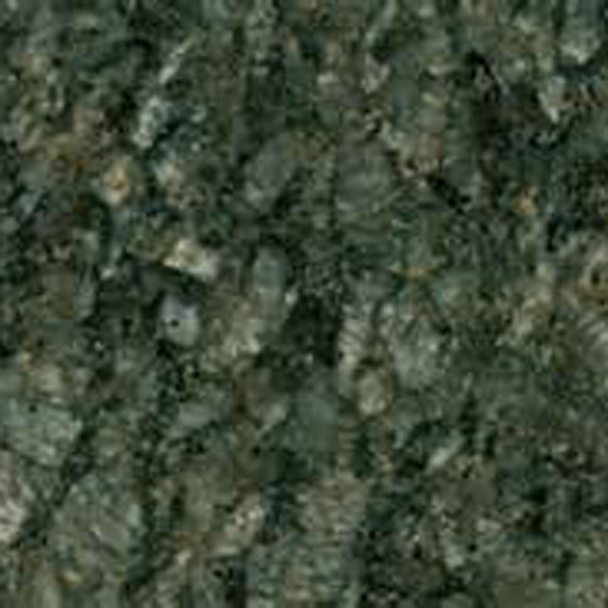 peacock granite