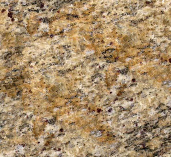 Color Selections Granite Countertops : Santa cecilia classic granite