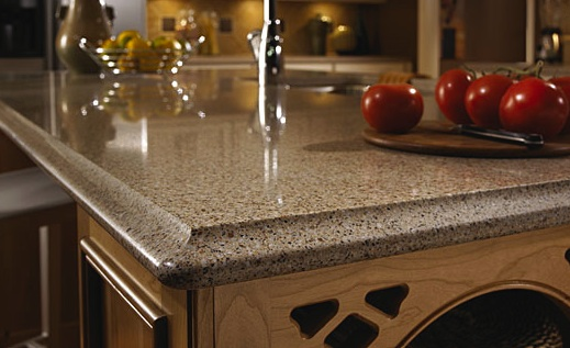 Silestone Is Natural Quartz Created For Todayu0027s Homes. Utilizing A  Revolutionary Process, Silestone Offers You Over 60 Colors, Exceptional  Textures And A ...