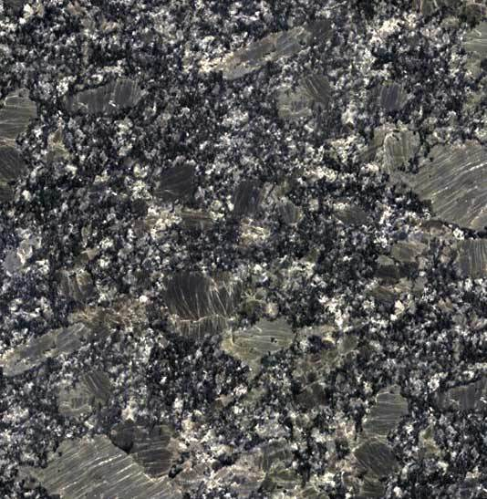 steel gray granite3