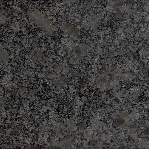 steel grey granite 4