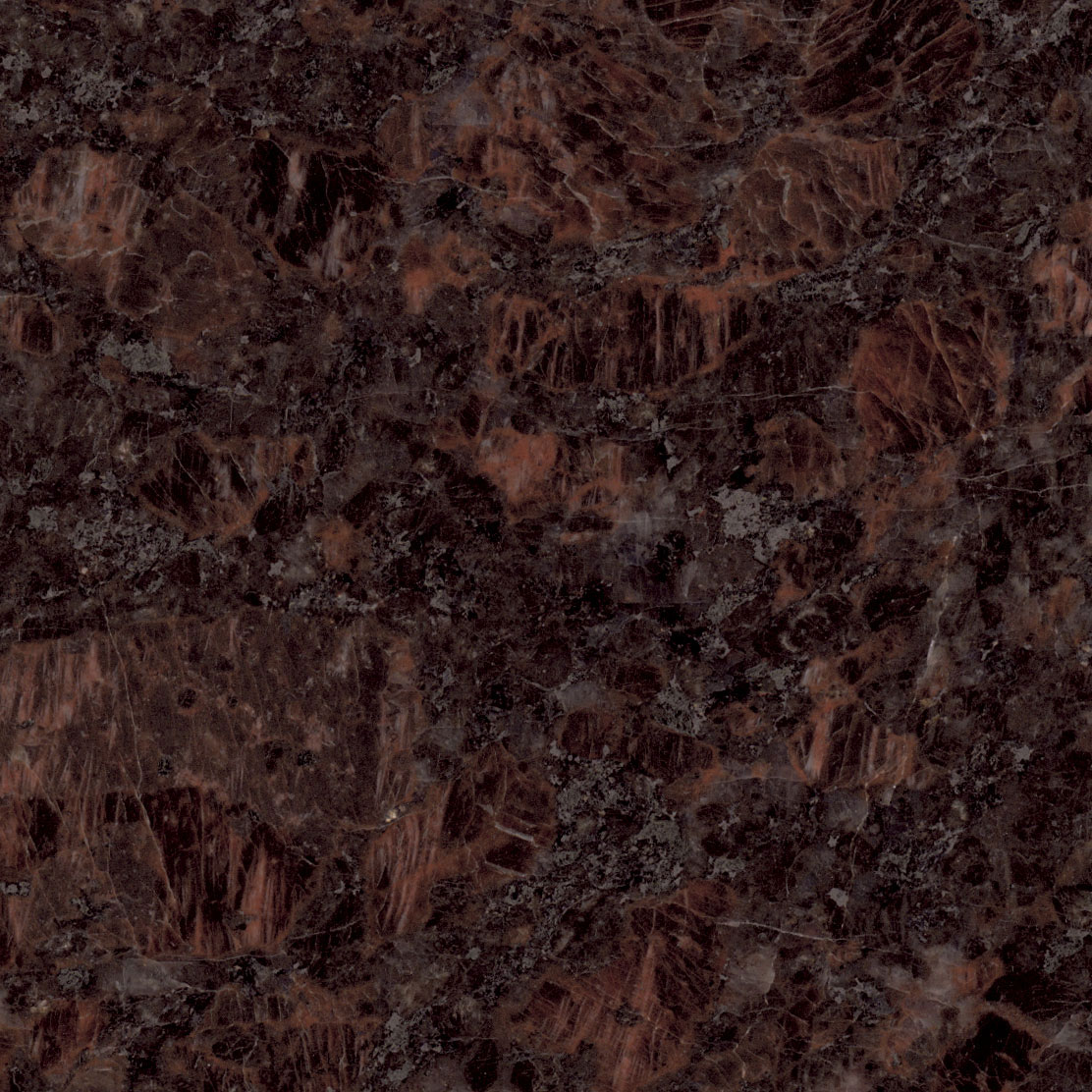 Granite Colors Charlotte | Tan Brown Granite