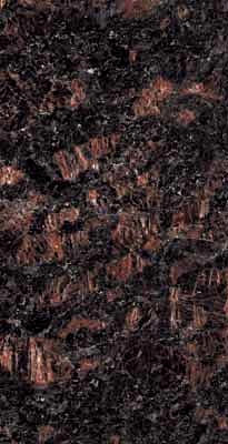 tan brown C granite