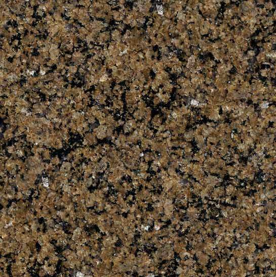 tropic brown granite 1
