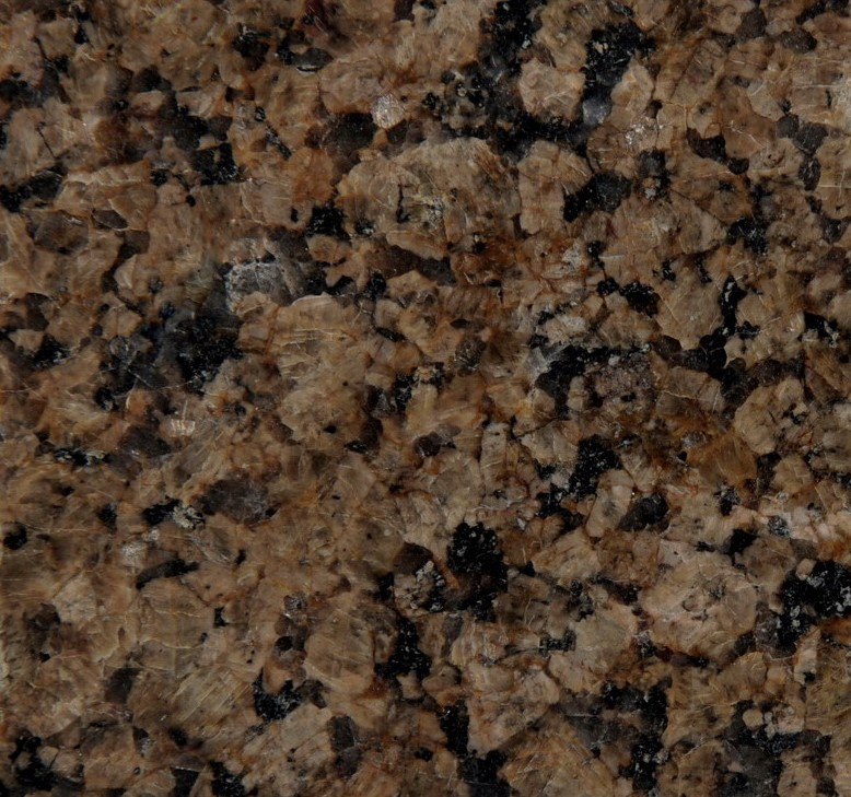 tropic brown granite 2
