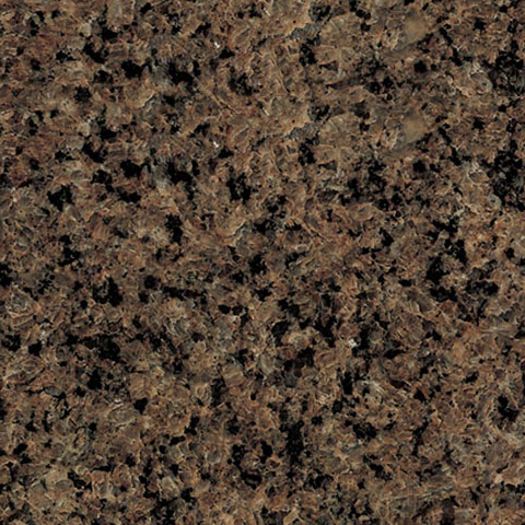 tropic brown granite 7