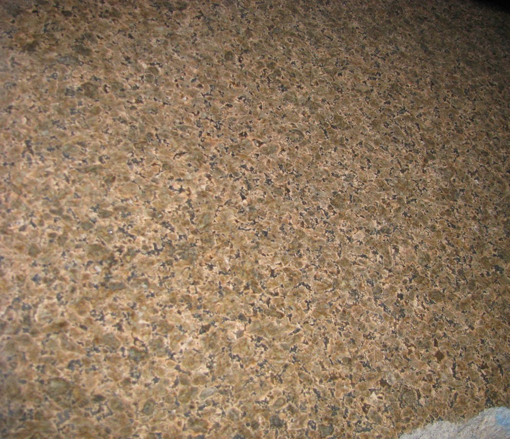 tropic brown granite slab 2