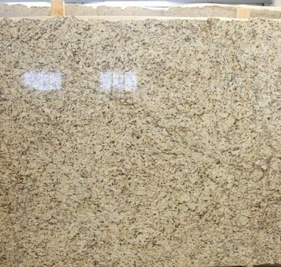 venetian ice granite slab