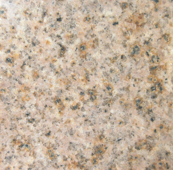 wheatfield granite 2