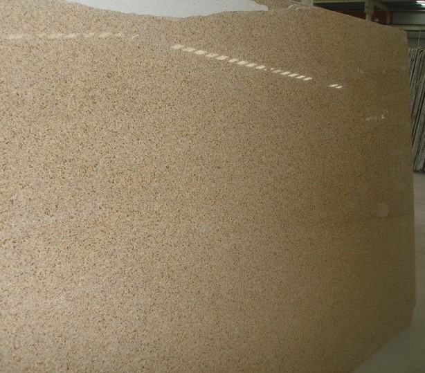 wheatfield granite slab2