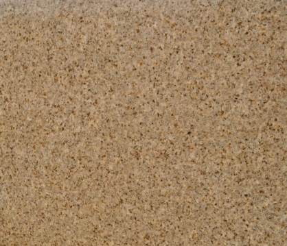 wheatfield granite slab3