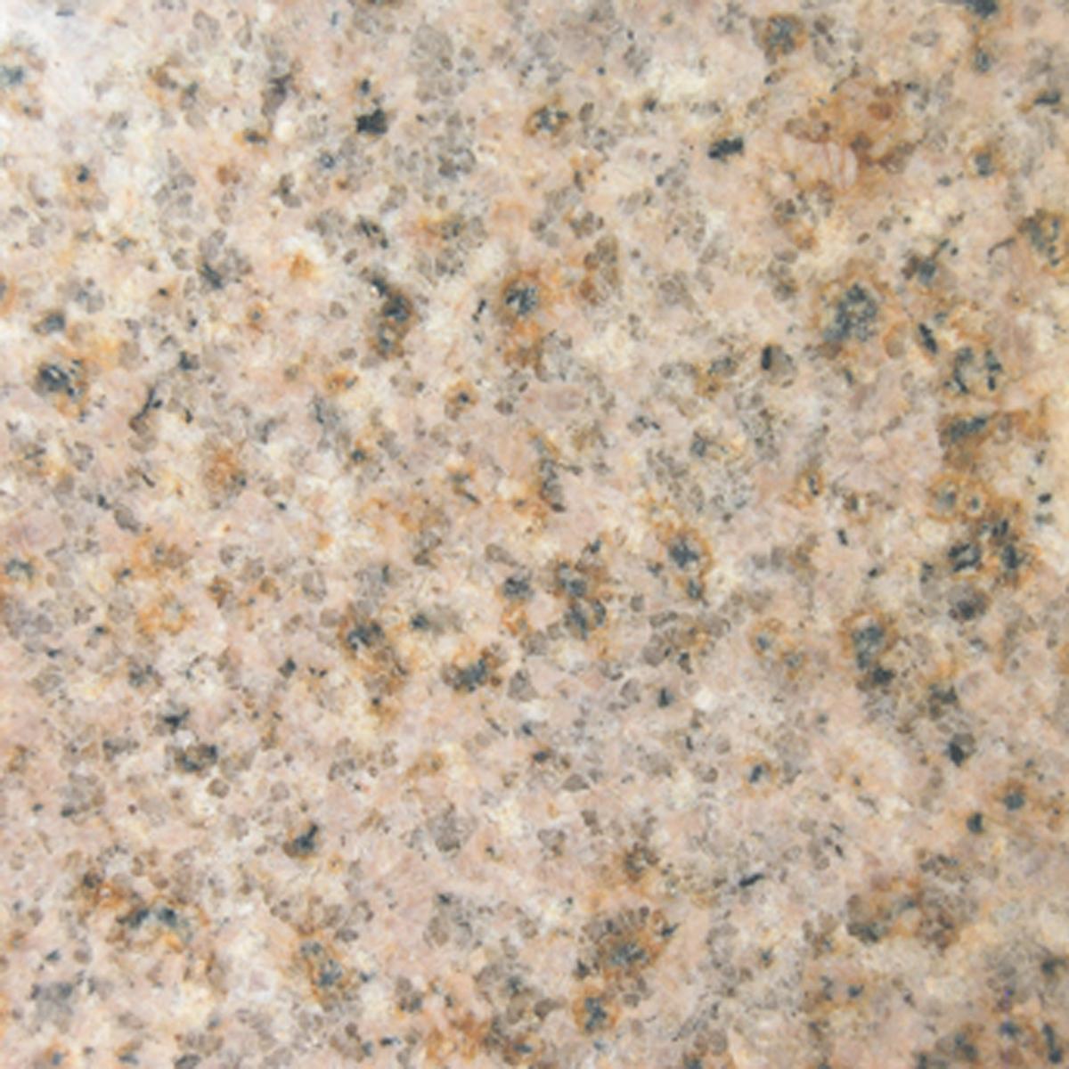 Granite Countertop Colors: Granite Countertop Sale Charlotte