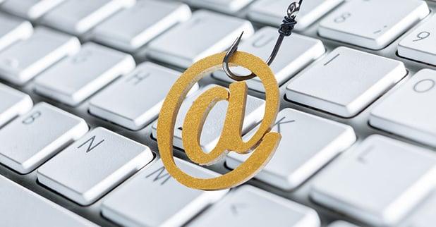 Deploying Successful Phishing Simulation Programs